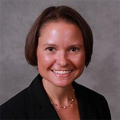 Emily Hixon
