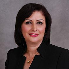 Raida Abuizam