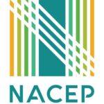 NACEP Accredited Program Logo