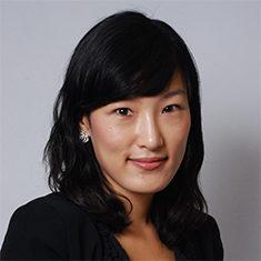 Su-Jeong Wee