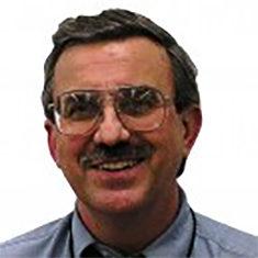 Harold Pinnick