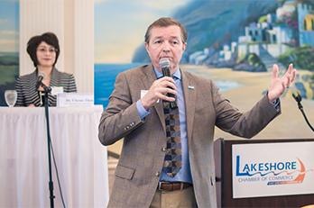 CIVS with Lakeshore Public Media