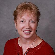 Donna Whitten