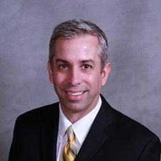Scott Schaller