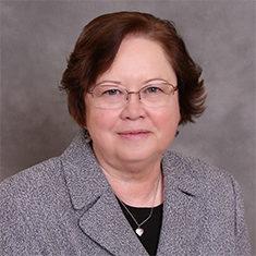 Susan Conners