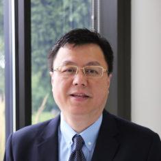 Arifin Angriawan, Ph.D.
