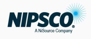 NIPSCO Logo