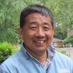Young D. Choi, Ph.D.
