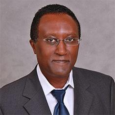 Dawit Gizachew