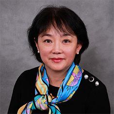 Xiaoli (Lucy) Yang