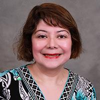 Susan Delatorre