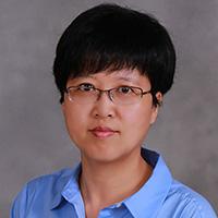 Xiuling Wang