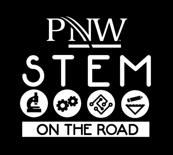 pnw STEM on the road