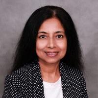 Deb Chatterjee