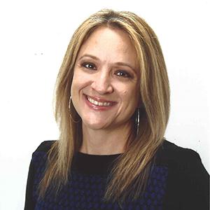 Heather Augustyn