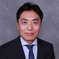 Hyungjo Hur