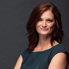 Lori Utesch