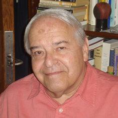 Saul Lerner