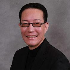 Yueqi Zhang
