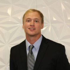 Zach Bouchee