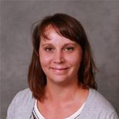 Corinne Djuric, MS, RN, FNP-C