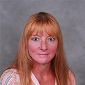 Janet Chaney, MSN, RN, CNE