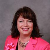 Cheryl Moredich, DNP, RN, WHNP-BC