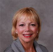 Lisa Hopp, Ph.D., R.N., FAAN