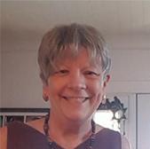 Kathleen Zamorski