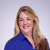 Cindy Robbins, MS, RN, CNS