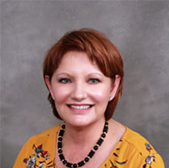 Nancy Ross, AS