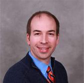 Joe Verble, MBA, M-Ed, MACS