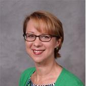 Dianne Hoekstra, M.S., R.N., ACNS-BC, ACUE