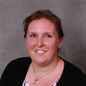 Karen Klosinski, MSN-Ed, RN