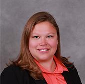 Amanda Kratovil-Mailhiot, Ph.D., R.N.