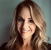 Meghan McGonigal-Kenney, PhD, RN