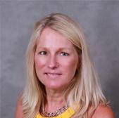Janet Garwood DNP, MSN-Ed, RN, CNE