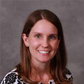 Kelly Herbert, MS, RN, FCP