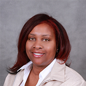 Karen Covington, MSN, RN