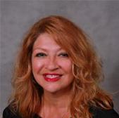 Catherine DeVaney, MSN-Ed, RN