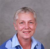 Karen O'Brien, Ph.D., R.N., CNE
