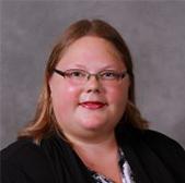 Heather Bowers, MSN, RN