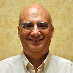 George Stefanek