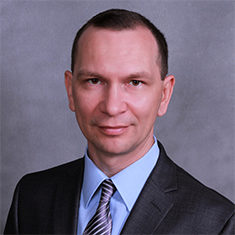 Ildar Dale Akhmadullin