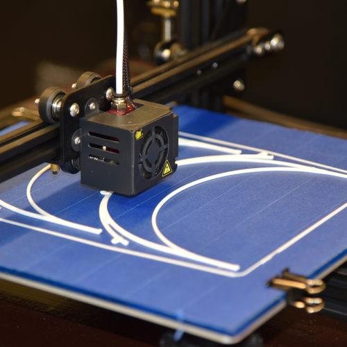 PNW_3D_Printing_Face_Shield_Parts