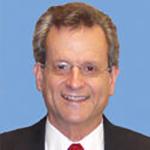 Daniel M. Dunn, Ph.D.