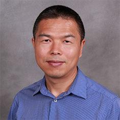 Xianping Wang