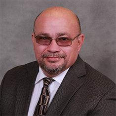 Thomas Dobrowski