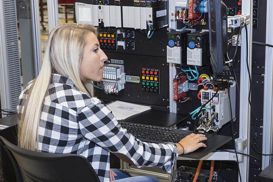 Electrical_Engineering