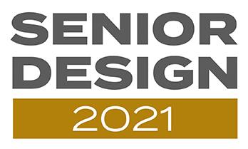 senior design 2021
